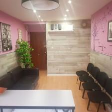 Sala-de-espera_01
