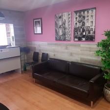 Sala-de-espera_03
